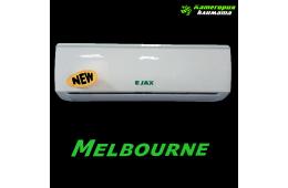 JAX MELBOURNE ACM-08HE