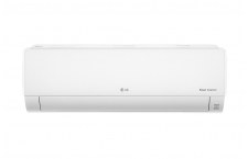 LG Hyper DM09RP Inverter