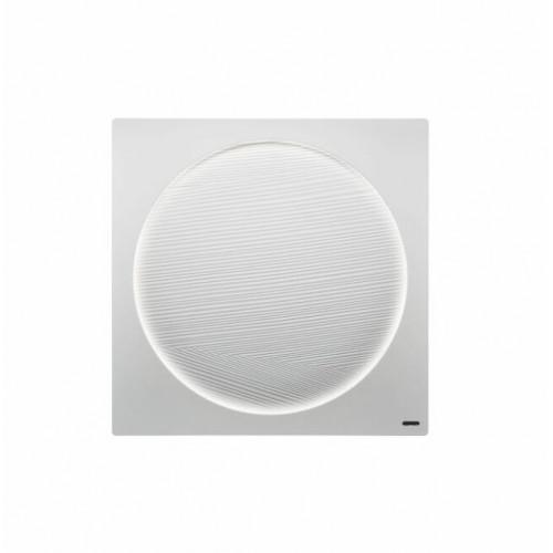Кондиционер LG A09IWK ARTCOOL Stylist Inverter