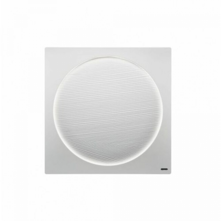 Кондиционер lg a09iwk установка установка кондиционера уфа дешево
