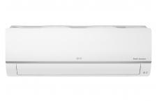 LG DELUX PM09SP Inverter