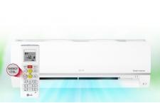 LG MEGA DUAL P07SP Inverter