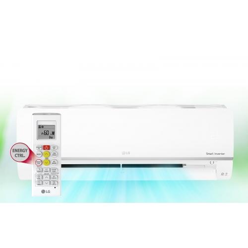 LG MEGA DUAL P09SP Inverter