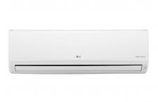 LG Smart S09PMG Inverter