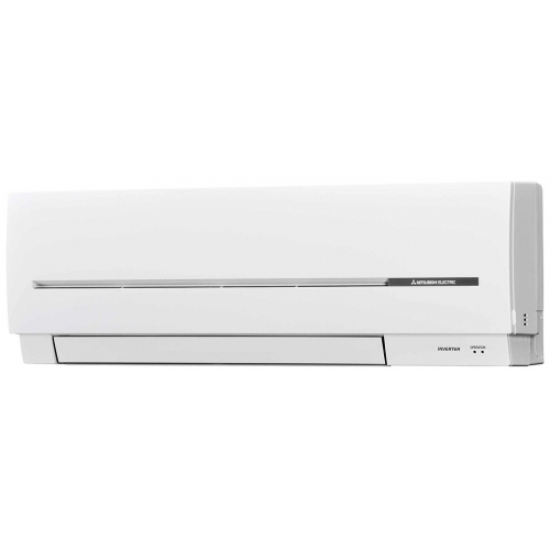 Кондиционер Mitsubishi Electric MSZ-SF50VE Standard Inverter