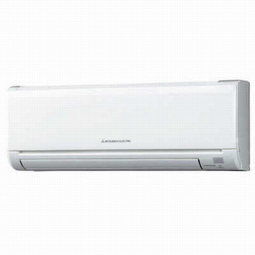 Кондиционер Mitsubishi Electric MS-GF80VA