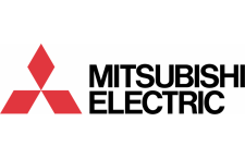 Mitsubishi Electric (33)