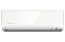 Mitsubishi Heavy SRK20ZSPR-S Standard Inverter
