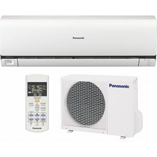 Panasonic Делюкс Inverter CS/CE-E18RKD