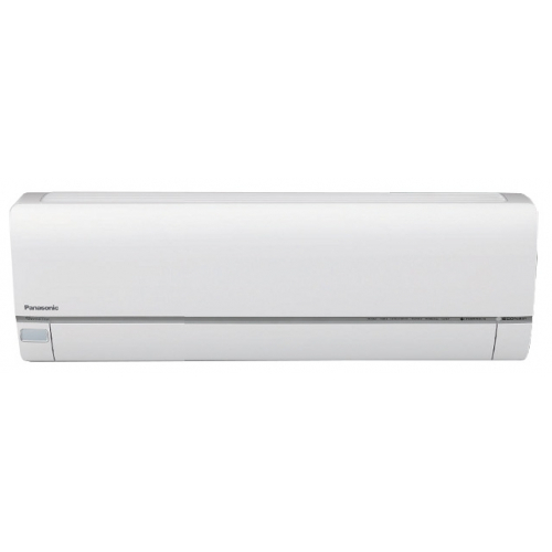 Panasonic BE Standart Inverter CS-CU-BE20TKE