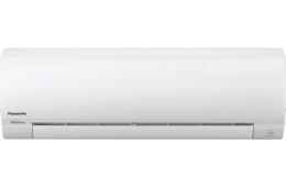 Panasonic Стандарт Inverter CS-UE07RKD/CU-UE07RKD