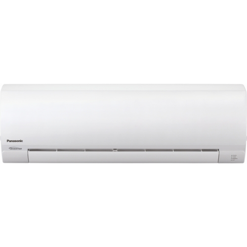 Panasonic Стандарт Inverter CS-BE20TKD/CU-BE20TKD