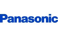 Panasonic (8)