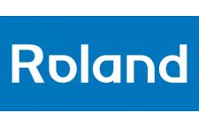 Roland (5)