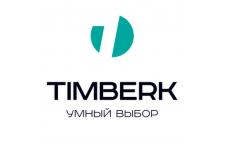 Timberk (17)