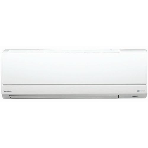Toshiba RAS-10EKV-EE EKV Inverter