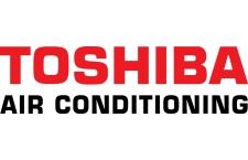 Toshiba (15)