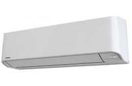 Toshiba RAS-05BKV Inverter