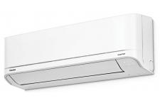 Toshiba RAS-05U2KV/RAS-05U2AV-EE Inverter
