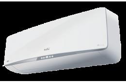 Ballu Platinum BSEI-10HN1 Inverter
