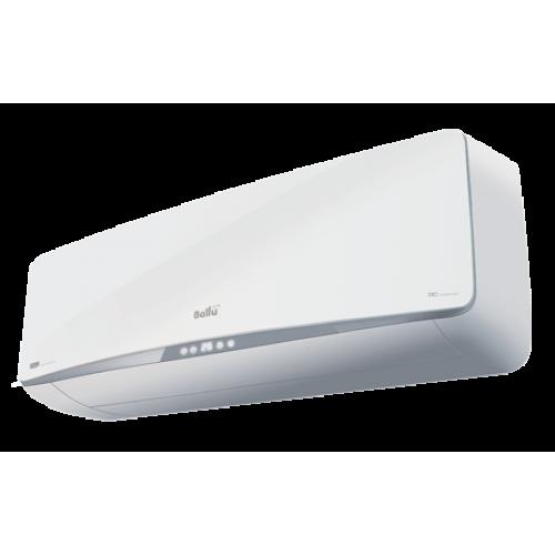 Ballu Platinum BSEI-24HN1 Inverter
