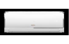 Centek air CT-65L07+