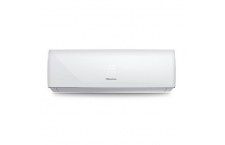 Hisense AS-07UR4SYDDB15 (SMART DC INVERTER)