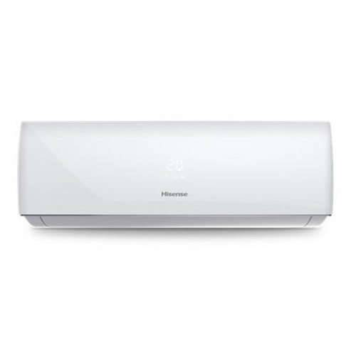 Кондиционер Hisense AS-24UR4SFBDB (SMART DC INVERTER)