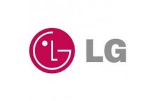 LG (28)