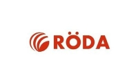 Roda (11)