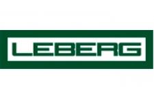 Leberg (14)
