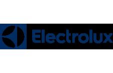 Electrolux (25)