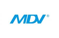 MDV (21)