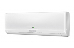 Rix ALFA I/O-W18PC