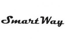 Smart Way (14)