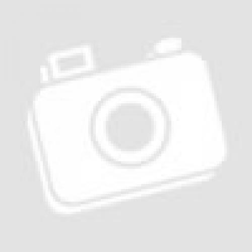 Hyundai ARIA INVERTЕR H-AR8-09H-UI139/I